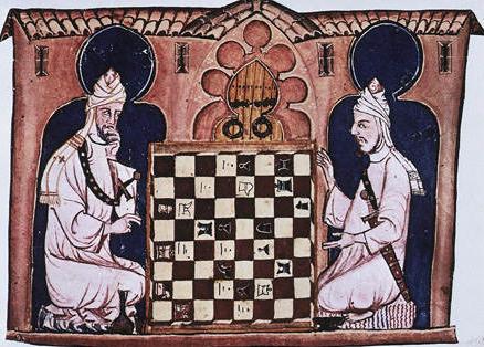 Quelle: http://www.schach-hochheim.de/die-geschichte-des-schachspiels/