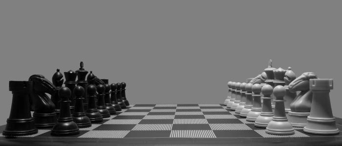chess-982260_1280